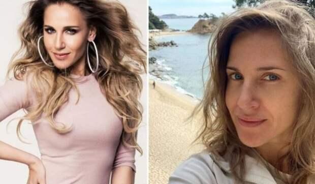 Юлия Ковальчук раскрыла свой секрет молодости