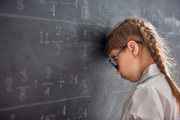 Отчуждение школы: как коммерциализация и равнодушие убивают образование