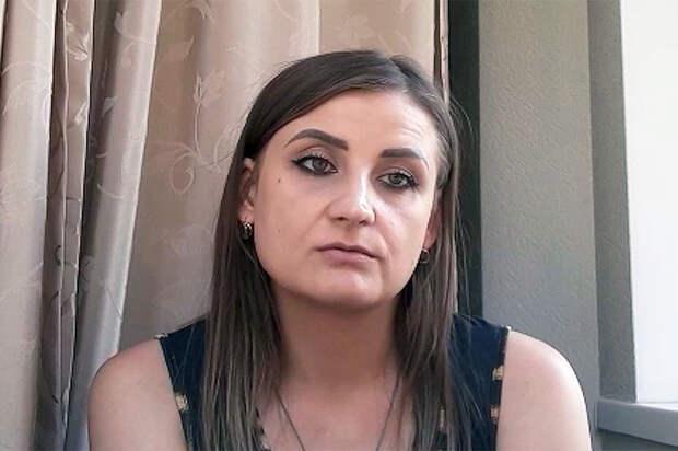 МВД опровергло факт угроз жене инспектора ДПС, застрелившего задержанного