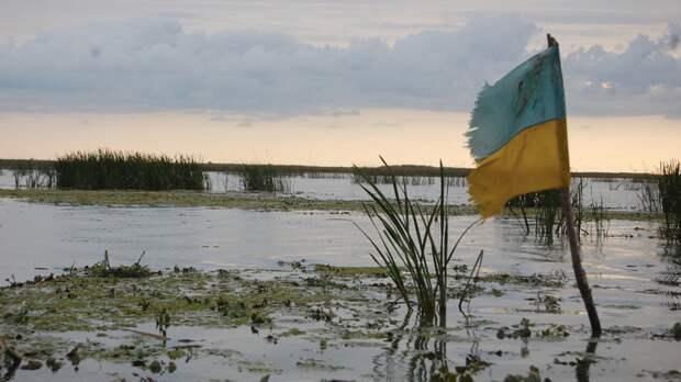 В Раде описали гибель Украины цитатой из Тараса Шевченко