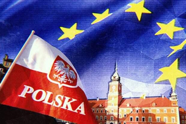 После новостей о депортации из РФ украинцы неохотно вспомнили о польской клубнике