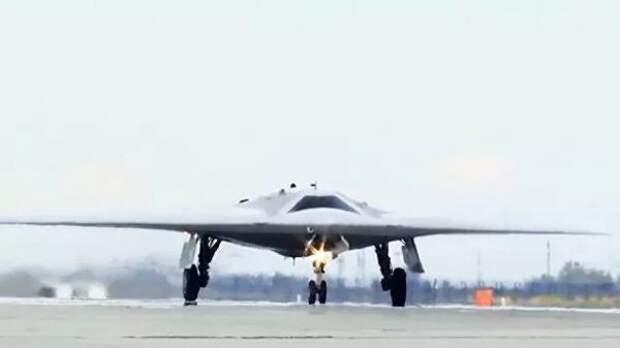 ВРоссии будет построен завод попроизводству боевых БПЛА