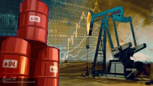 Стариков объяснил, кто заставит Саудовскую Аравию подчиниться США в вопросе нефти