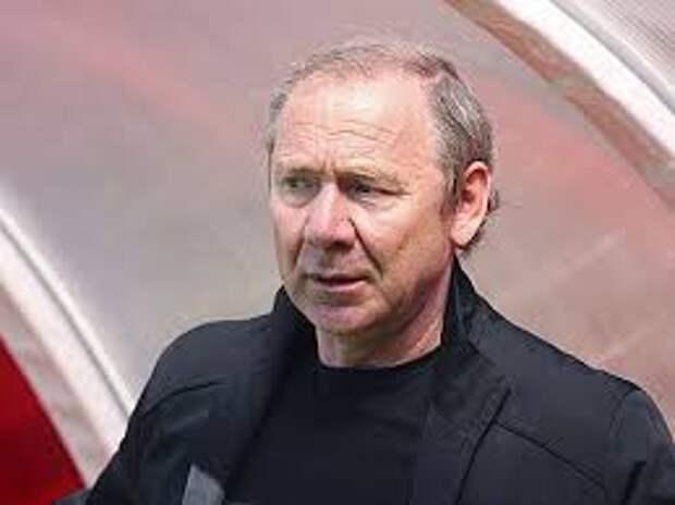 Олег РОМАНЦЕВ: У нас в «Спартаке» на любой позиции был игрок сильнее, чем у нынешнего чемпиона «Зенита»