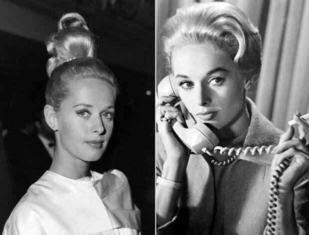 Мода 60-х: культовые иконы стиля, создавшие эпоху