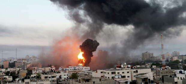 Исраэль Шамир: «Если вмешается Иран, наступит полноценный Армагеддон»
