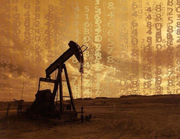 Прогноз постепенного снижения доли нефтегазовых доходов к общим доходам бюджета и к ВВП вполне логичен