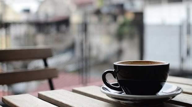 Около 600 кафе и ресторанов проверит ФНС в Крыму