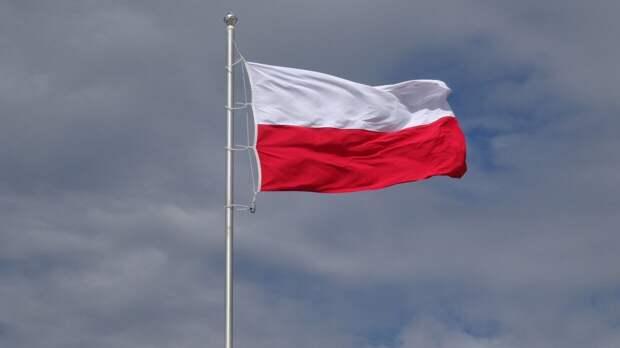Минобороны России впервые рассекретило документы об освобождении Польши