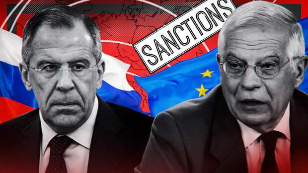 Немецкий эксперт Рар объяснил, зачем Западу нужно накалять отношения с Россией