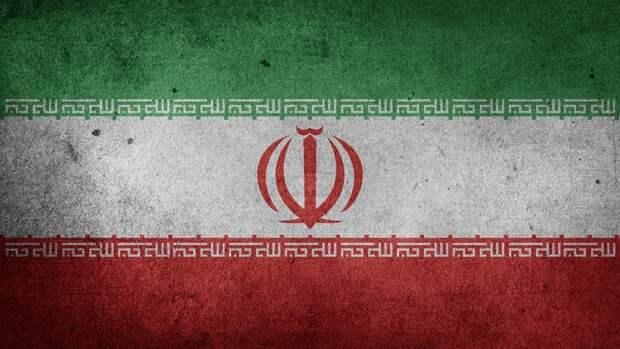 Экс-президент Ирана оценил возможности решения кризиса в Сирии