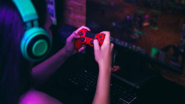 В Совфеде предложили ужесточить контроль над компьютерными играми