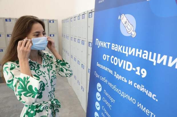 Давид Мелик-Гусейнов назвал симптомы при заражении индийским штаммом коронавируса