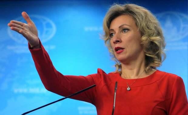 Будет жёстко и тяжело: как Россия ответит на санкции США