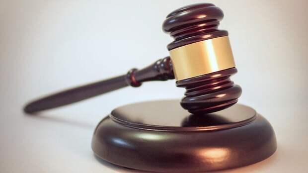 Зеленский получил два года тюрьмы за призывы к экстремизму в Сети