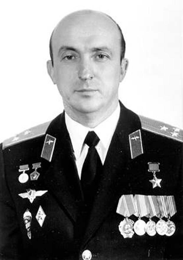 Vladimir vasutin.jpg