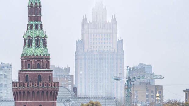 США можно, России нельзя: Франция призвала одуматься из-за Договора по открытому небу