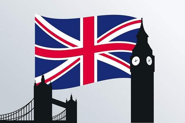 Великобритания «матерь расизма» — соратник Мартина Лютера Кинга