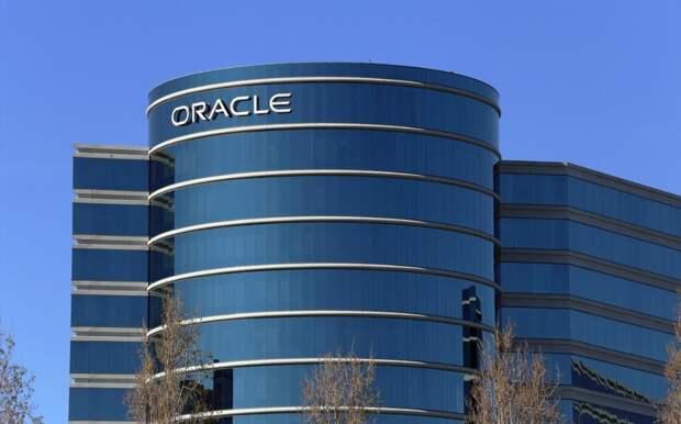 Google одержал победу в 10-летнем судебном разбирательстве с Oracle
