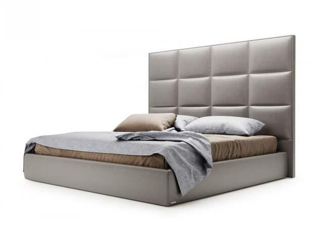 Кровать CAPPUCCINO-L