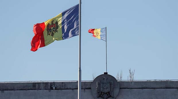 Соцпартия Молдавии сформировала избирательный блок с компартией