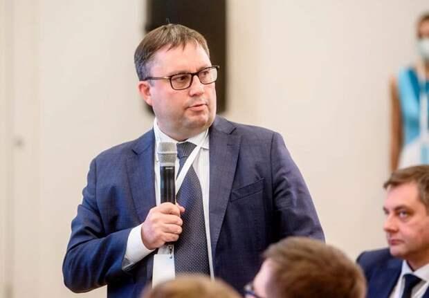 Тимофей Нижегородцев о ключевых факторах развития фармрынка России