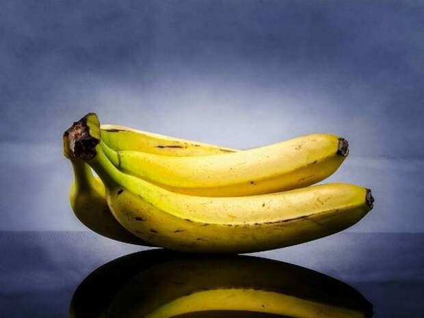 В Эквадоре в грузе с бананами для России нашли кокаин