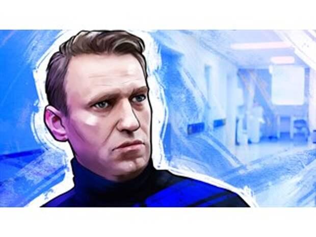 Ни один Навальный в ходе спецоперации не пострадал