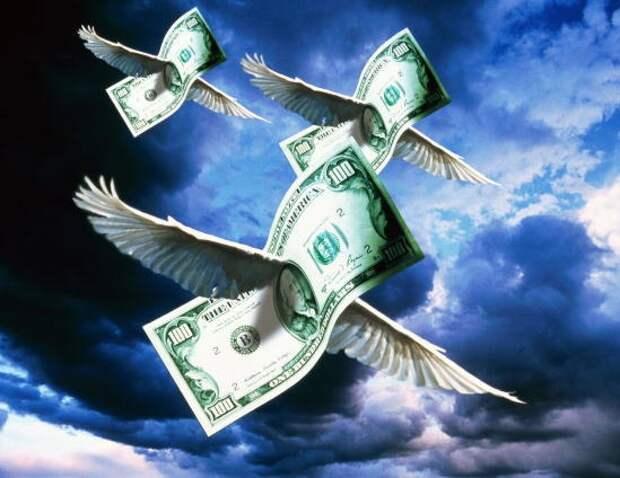 В Саранске забывчивая владелица банковской карты осталась без денег -  Происшествия - МордовМедиа