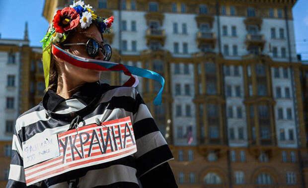 ИНОСМИ. VašeVěc (Чехия): не слишком ли мягок Владимир Путин в отношении Запада?