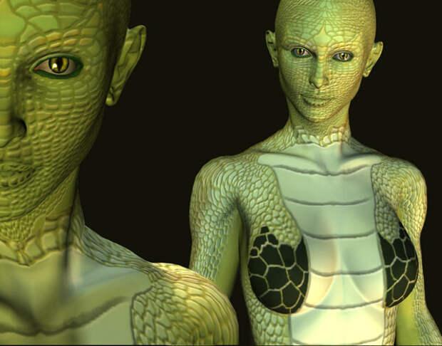 """Загадка """"Списка Шелдона"""": искать пришельцев опасно для жизни?"""