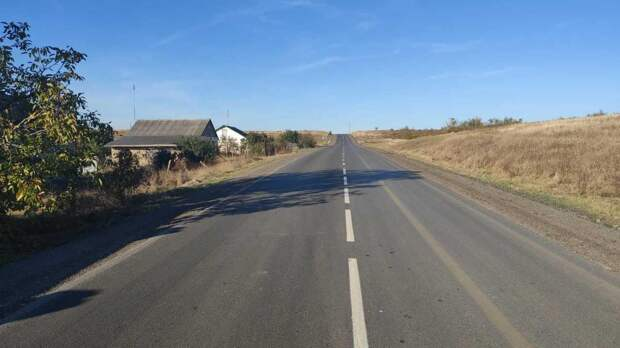 На запах строительства крымских дорог слетелись мошенники