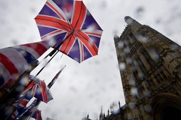 Британия упростила въезд лауреатам престижных премий