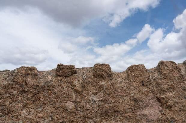 Древние скифы могли быть працивилизацией Бурятии. На территории Бурятии располагался центр могущественной цивилизации? (2 статьи)