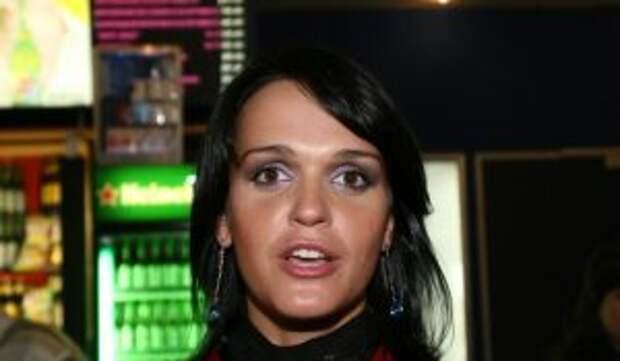 «Растрясла все богатство»: Певица Слава проиграла в споре неприличную сумму