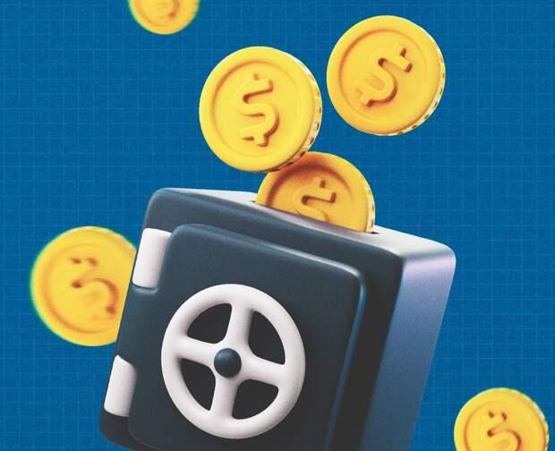 3 способа обеспечить пассивный доход с помощью страхования