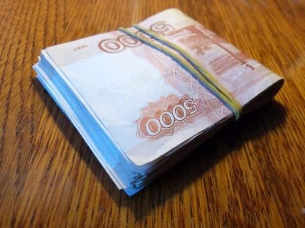 Названы профессии, которые будут востребованными в Петербурге в 2021 году