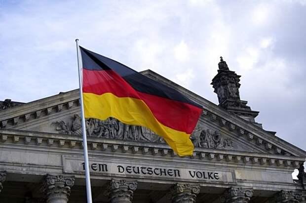 Немецкий политик призвал немедленно снять санкции против России