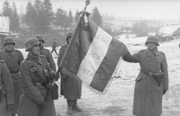 «Крестовый поход» Запада против России