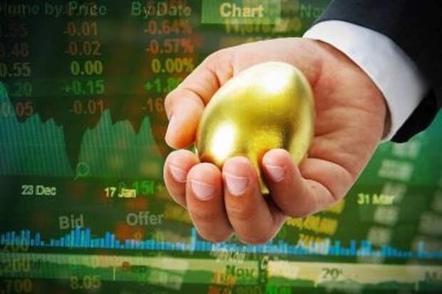 """Законопроект о """"золотой акции"""" при приватизации крупных компаний внесен в Госдуму"""