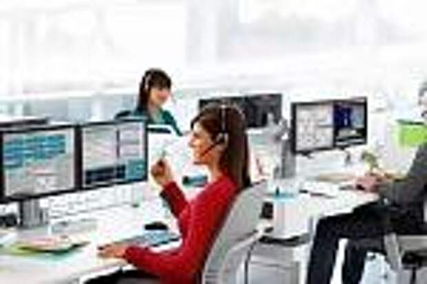В чем состоят основные преимущества аутсорсингового колл-центра