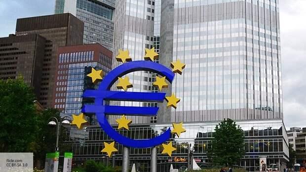 Дуэт Франции и Германиинаграни распада: Le Monde заявил о разрыве единства Евросоюза