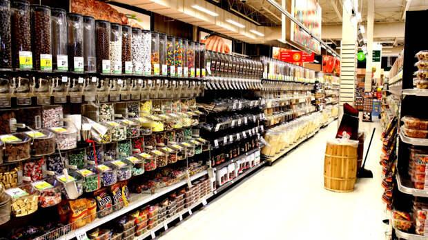 Дешевые аналоги популярных продуктов, качество которых даже лучше