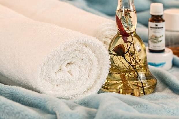 Делаем SPA-ванны в домашних условиях