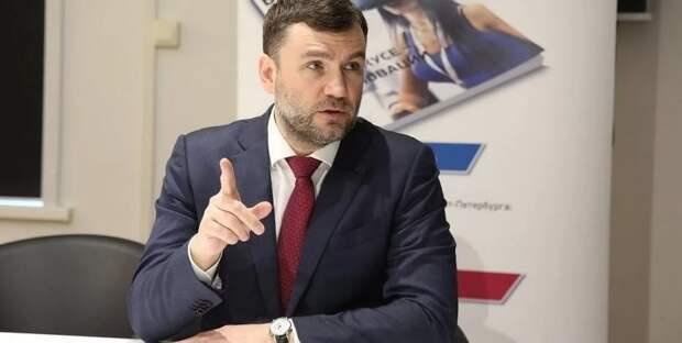 Кому нужен ж/д переход, если главы районов ездят на иномарках – Разумишкин и Пониделко игнорируют людей