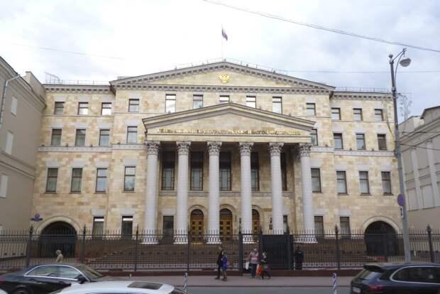 В апреле суд начнет рассматривать иск к экс-главе Удмуртии о взыскании с него 200 млн рублей