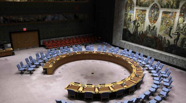 «Необычайное мужество»: Женевский форум по правам человека отметил заслуги российского политика