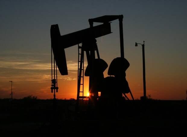 Фигурант дела о «грязной» нефти в «Дружбе» попросил политубежище у Литвы