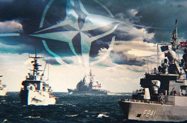 Стало известно, как отреагировали голландцы на устроенное РФ «авиашоу» у их корабля
