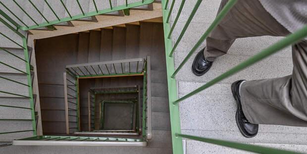 Юрист рассказал, кто может прийти с внезапной проверкой в квартиры россиян